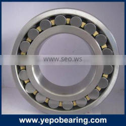 Roller bearing 21305CC 21306CC 21307CC for rolling mile gear box seat