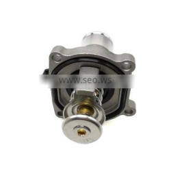 Thermostat OEM 55578419 96984104 55597008 5559594Opening Temperature 105 for Cruze Aveo Sonic G3 09-13