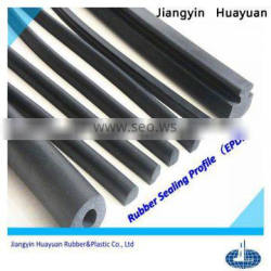 extraordinary quality Rubber Sealing Profile(EPDM)