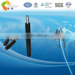OEM stainless steel chair hydraulic spring