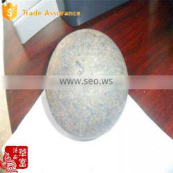 alloyed casting grinding balls B2 forged steel ball made in china