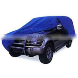 High quality wholesale china waterproof dust proof wears car cover