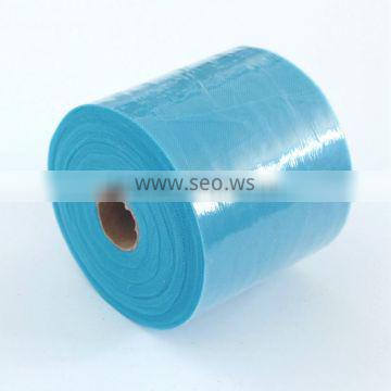 100% Polyester tutu tulle , 5''x 200yard tulle roll for tutu