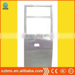 Mainly specialized in manufacturing bus luggage hatch door BNS-CM23