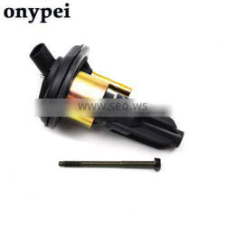 New 1 Year Warranty Excellent Quality Factory Price Ignition Coil 12568062 For Chevy Trailblazer GMC Canyon Envoy L6-4.2L L4-2.8
