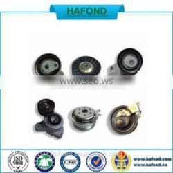 China Supplier Supply Accessories Tuning Cars