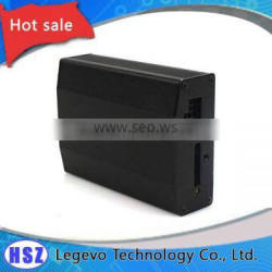 promotion low cost vehicle realtime car personal portable mini GPS tracker TK103 for persons