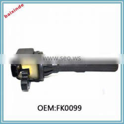 Ignition Coil for DAIHATSU 90048-52130 FK0099