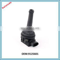 Auto parts ignition coil pack for Volvo XC90 9125601 made in Japan