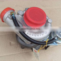 TB28 711229-5003S high performance electric turbocharger hot sale