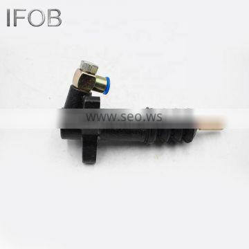 IFOB Clutch Slave Cylinder 41710-22660 For Accent II LC 2000-2005