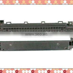 Plastic parts products