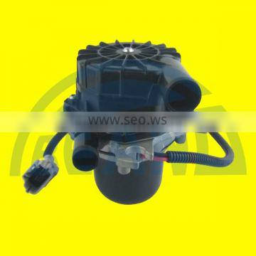 SECONDARY AIR PUMP BPAP010 fits for TOYOTA for LEXUS AUXILIARY SECONDARY EMISSION AIR INJECTION SMOG PUMP 17610-0S010