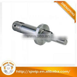 Factory price stainless steel turning machined products,precision customizing parts fabricated