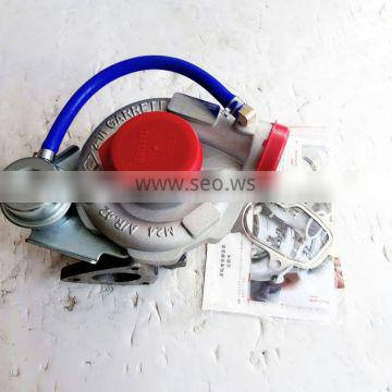 Apply For Engine Turbocharger Cartridge Td03 49131-07030 High Qulity Excellent Quality