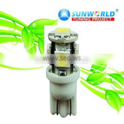 T10 5 SMD5050