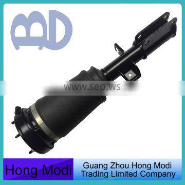 Wholesale price new air suspension shock absorber for Bmw X5