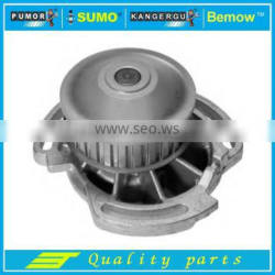 High Quality Auto Water Pump 052 121 004 052121004 052 121 005 052121005 052 121 019 052 121 029A Good price