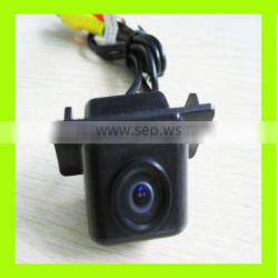 Vehicle Reversing Camera for 09 Toyota Camry Cars