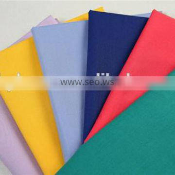 2015 Hot selling TR fabric for suiting
