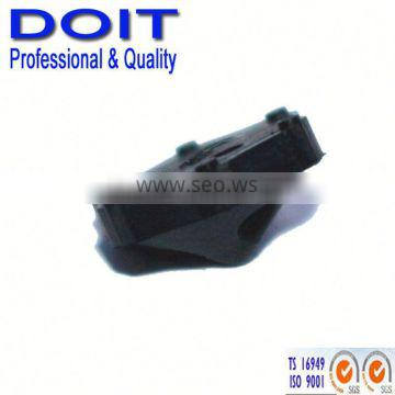 waterproof colored rubber o rings