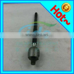 Rack end for Toyota Hiace 45503-29836 /4550329836