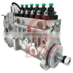 Lovol engine fuel injection pump T73208231 for Perkins Lovol 1006 Engine