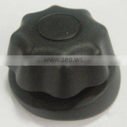 Precision plastic handle 200gy motorcycle parts