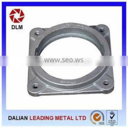 Nonstandard Stainless Steel & Ductile Iron Pipe Flange with Best Price