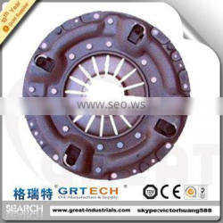 Truck clutch cover for Foton engine ISF3.8s3141
