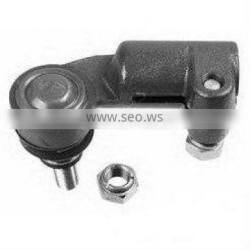 tie rod end for LADA 1118-3414057