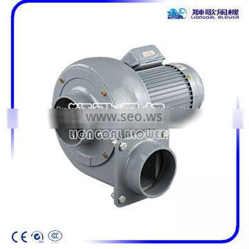 Factory price good quality turbo air pump for infalatable