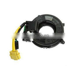 8619A018 Spiral Cable for MITSUBISHI Outlander EX