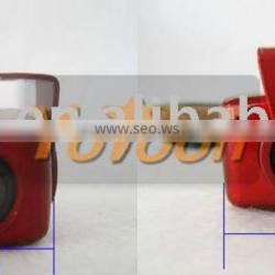 Manufacture Brand Yotoon Rearview Car Camera with guard line function and CCD effect