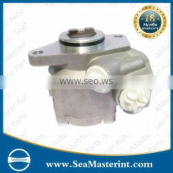 hot sale!!! power steering pump for Benz OEM NO.001 460 3080