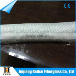 High Competitiveness Twill Building Fabric