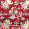 75*150D polyester Printing fabric