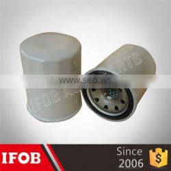 Ifob High quality Auto Parts manufacturer oil filter o ring For CA33 15208-31U00