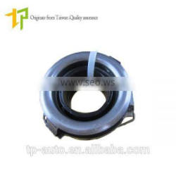 hydraulic clutch release bearing 31230-71011 auto Clutch Release Bearing for TOYOTA Hilux