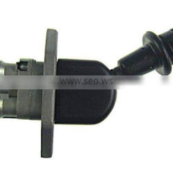 Hot Selling DZ96189360061 Hand Control Valve for Shaanqi
