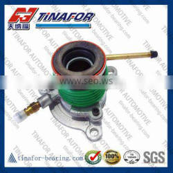Clutch Central Slave Cylinder Replacement Parts for Ford CLUTCH OE 7326178 CS20009 94GG750281C