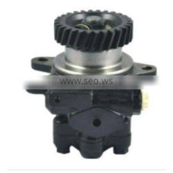POWER STEERING PUMP 4BC2(NEW)/4BE1 44306-1160Q