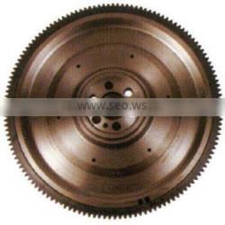 OEM 13450-2392 EF750 flywheel assembly for hino