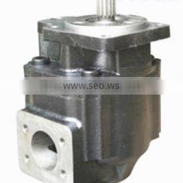 the hydraulic pump for TEREX off-road truck OEM PN 15257475