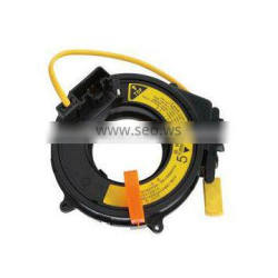 84306-60050 Spiral Cable for TOYOTA LEXUS