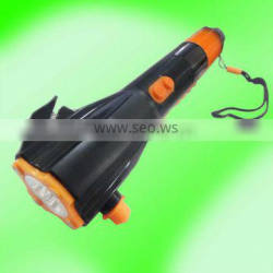 multi-functional emergeney atuo safety tool