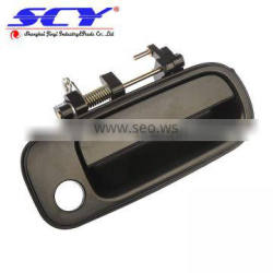 Factory price Outside Car Door Handle Suitable for Toyota Camry OE 6921032091 6921033010 6921032091C1 69210-32091 69210-33010