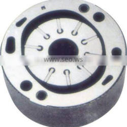 cartridge for 14717-99017/14717-99019/14717-99020/14717-99100/14717-1170