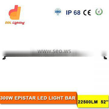 Best Auto Electrical System Led Driving Light Bar,Led 4X4 Lightbar led direction lightbar led lightbar amber