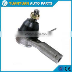Steering Tie Rod End Front Outer 8AU1-32-280 Mazda B2600 1987-1993 Mazda B Series 1996-2006 For d Ranger 1999-2006